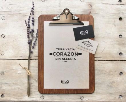 kilo_restaurante