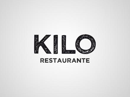 logo_kilo