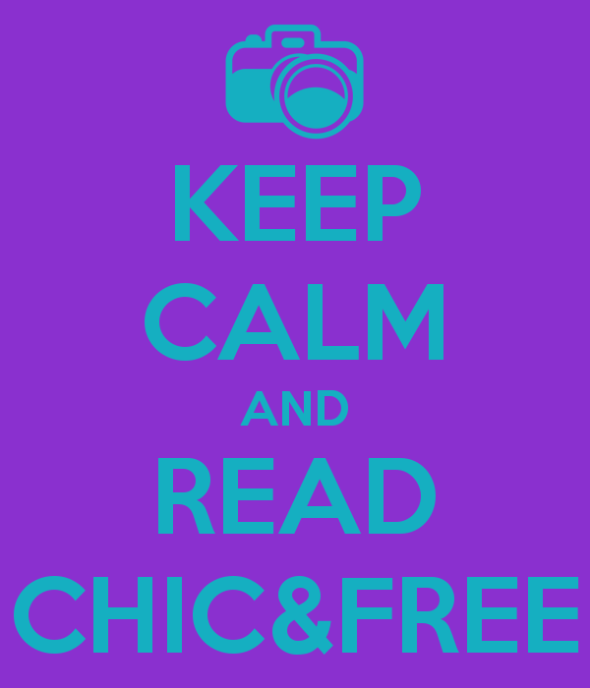 keep-calm-and-read-chic-free-2