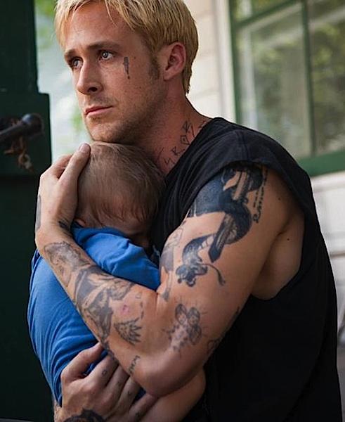 gosling-baby1