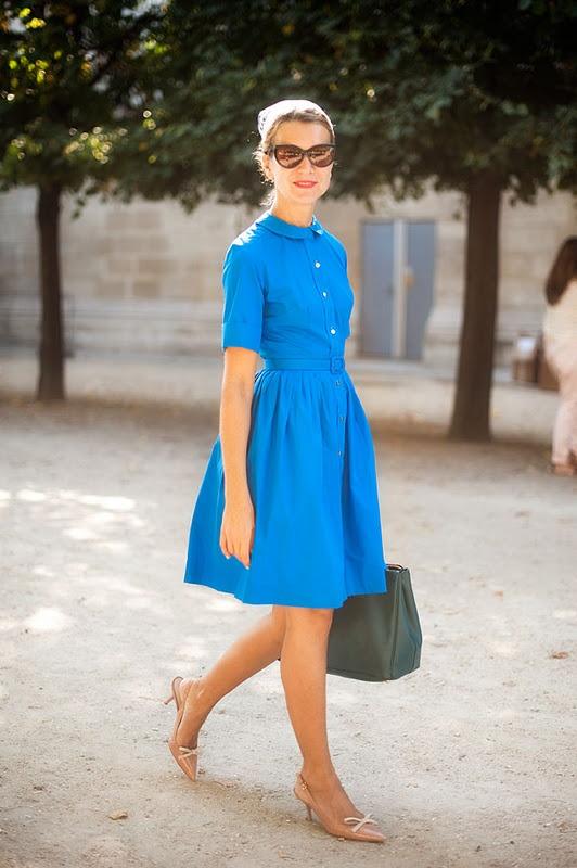 Muy rollo Audrey Hepburn #fan
