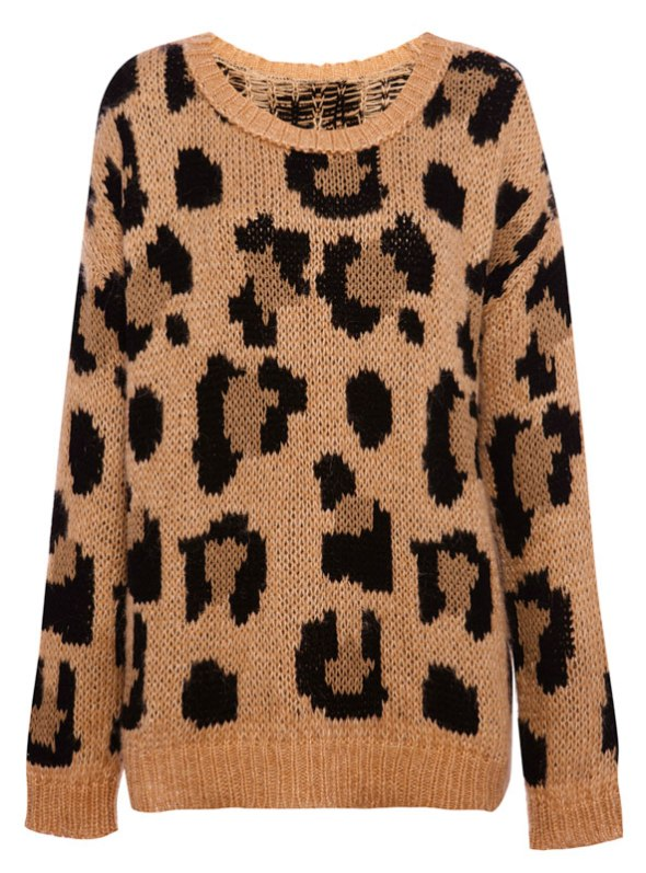 Jersey Pull&Bear 29.99€