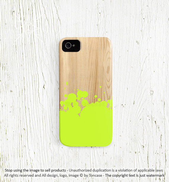 Carcasa iPhone 16.70€