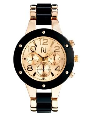 Reloj Asos 37.99€