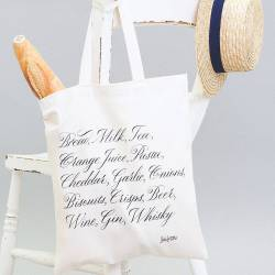 original_shopping-list-tote-bag