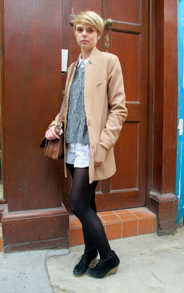 Short-and-sweet-winter-looks-Paris-London-3-646x1024