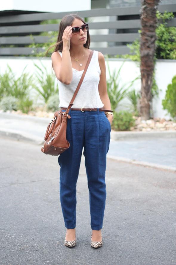 blue_pants3