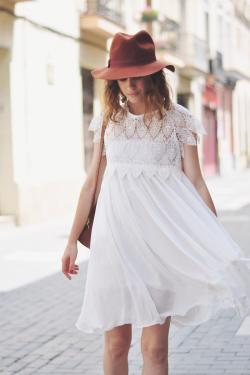 whitedress_sheinside_3