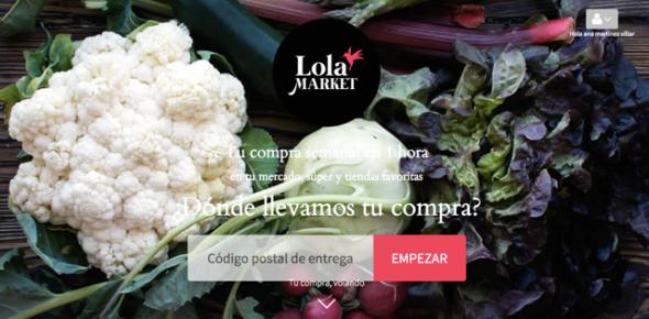 lola6